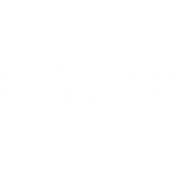 Muletown Disc Golf